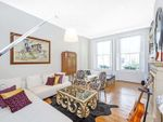 Thumbnail for sale in Redcliffe Gardens, Chelsea, London