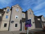 Thumbnail to rent in Bridge Road, Kemnay, Inverurie