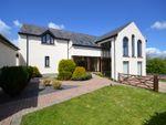 Thumbnail for sale in Hawn Lake, Burton, Pembrokeshire