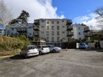 Thumbnail for sale in Dunheved Road, Launceston