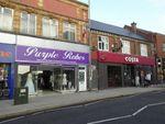 Thumbnail to rent in High Street, Alfreton, Derbyshire
