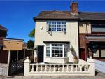 Thumbnail for sale in Swainson Road, Liverpool