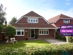 Thumbnail for sale in Lewis Road, Istead Rise