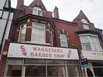 Thumbnail to rent in Holderness Road, Hull