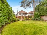 Thumbnail for sale in Hartsbourne Close, Bushey Heath, Hertfordshire