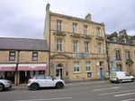 Thumbnail to rent in Townfoot, Rothbury, Morpeth