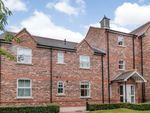 Thumbnail to rent in Witham Lodge, Witham Avenue, Stockton-On-Tees
