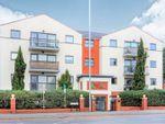 Thumbnail to rent in 282 Penn Road, Wolverhampton