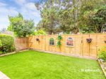 Thumbnail for sale in Woodberry Gardens, North Finchley, London