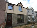 Thumbnail for sale in Currian Road, Nanpean, St Austell, Cornwall