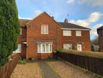 Thumbnail for sale in Stephenson Way, Corby