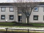 Thumbnail to rent in 210 Strathmore Street, Broughty Ferry, Dundee