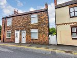 Thumbnail for sale in Howden Road, Barlby, Selby
