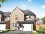 "Thumbnail to rent in ""Denby"" at Fagley Lane, Bradford"