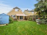 Thumbnail for sale in Coxdean, Epsom