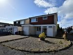 Thumbnail for sale in 30 Fairhaven Square, Kilwinning