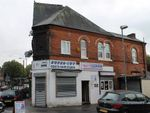 Thumbnail to rent in Grove Lane, Handsworth, Birmingham