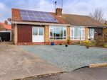 Thumbnail for sale in Ranby Drive, Hornsea