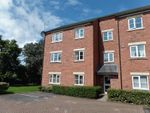 Thumbnail to rent in Chancery Court, Newport