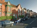 Thumbnail to rent in Penny Lane, Liverpool
