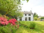 Thumbnail for sale in Machynlleth, Powys