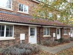 Thumbnail to rent in Rockwell Court, Tovil, Maidstone