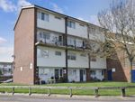 Thumbnail for sale in Sea View Estate, Lumsden Road, Southsea, Hampshire