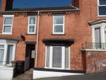 Thumbnail to rent in Laceby Street, Lincoln