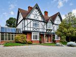 Property history High Street, Melbourn, Royston, Hertfordshire SG8