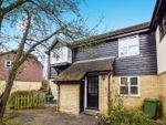 Thumbnail to rent in Abbots Court, Laindon, Basildon