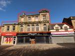 Thumbnail for sale in Main Street, Kilwinning