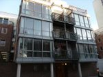 Thumbnail to rent in Queen Anne House, Admiralty Road, Portsmouth