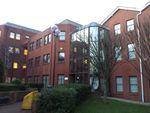 Thumbnail to rent in 50 Calthorpe Road, Edgbaston, Birmingham