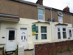 Thumbnail to rent in Caulfield Road, Swindon