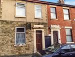 Thumbnail to rent in Kent Street, Preston