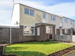 Thumbnail for sale in Dickens Close, Bicester