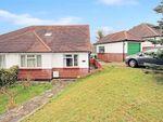 Thumbnail for sale in Charterhouse Road, South Orpington, Kent