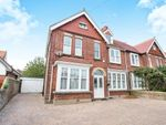 Thumbnail for sale in Cissbury Road, Broadwater, Worthing