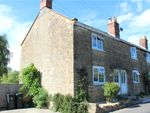 Thumbnail to rent in The Buildings, Pymore, Bridport