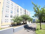 Thumbnail to rent in Riverhill Apartments, London Road, Maidstone