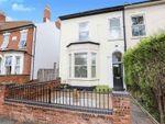 Thumbnail to rent in Merridale Lane, Merridale, Wolverhampton