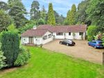 Thumbnail to rent in West Park Road, Copthorne, Crawley