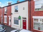 Thumbnail to rent in Houghton Street, Pendlebury, Swinton, Manchester
