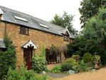 Thumbnail to rent in The Cottage, High Street, Middleton Cheney