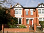 Thumbnail for sale in Chandos Avenue, London
