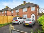 Thumbnail for sale in Stoney Lane, Shoreham-By-Sea, West Sussex