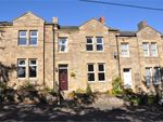 Thumbnail for sale in South View, North Bank, Haydon Bridge