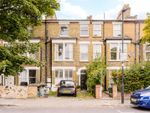 Thumbnail for sale in Sparsholt Road, London