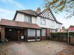 Thumbnail to rent in Compton Avenue, Leagrave, Luton