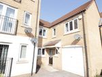 Thumbnail for sale in Scholars Gate, Garforth, Leeds